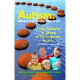 Autism: Advancing on the SPectrum